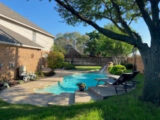 807 Olympic  Drive, Keller, Texas 76248 - acquisto real estate best photo company frisco 3d listings