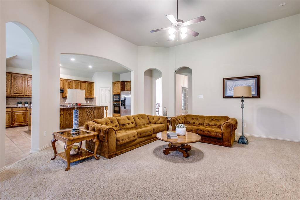 325 Greenfield  Drive, Murphy, Texas 75094 - acquisto real estate best new home sales realtor linda miller executor real estate