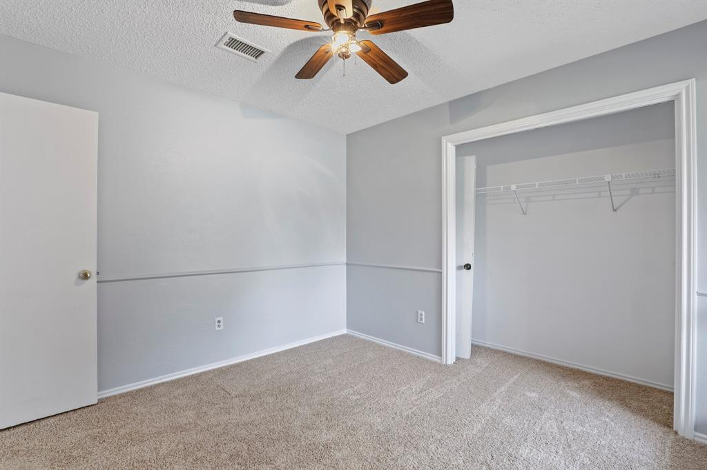 2604 Quail  Valley, Irving, Texas 75060 - acquisto real estate best park cities realtor kim miller best staging agent