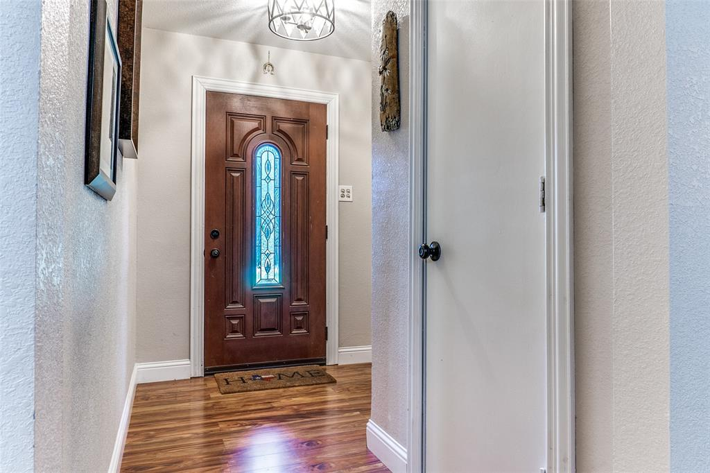 115 Allen  Street, Kaufman, Texas 75142 - acquisto real estate best flower mound realtor jody daley lake highalands agent of the year
