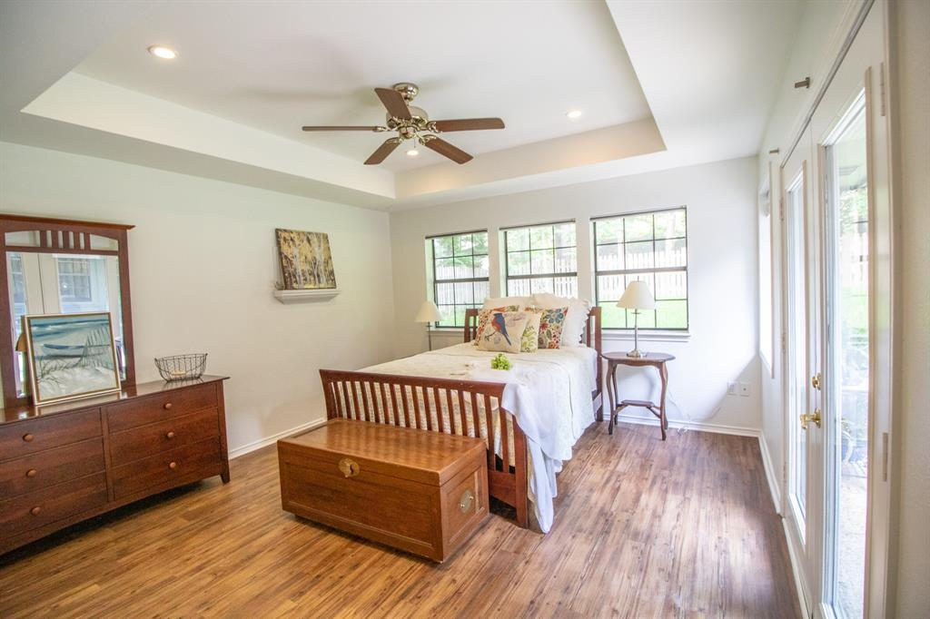 645 Hide A Way  Lane, Hideaway, Texas 75771 - acquisto real estate best luxury home specialist shana acquisto