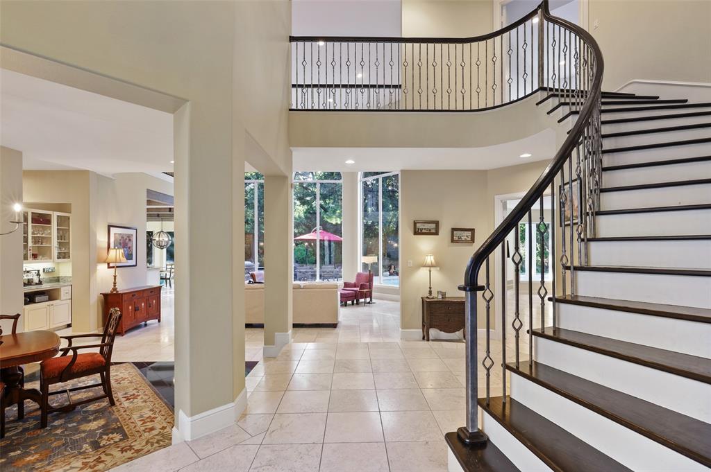 2224 Lakeridge  Drive, Grapevine, Texas 76051 - acquisto real estate best the colony realtor linda miller the bridges real estate