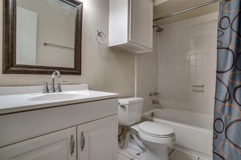 3446 Asbury  Street, University Park, Texas 75205 - acquisto real estate best frisco real estate agent amy gasperini panther creek realtor