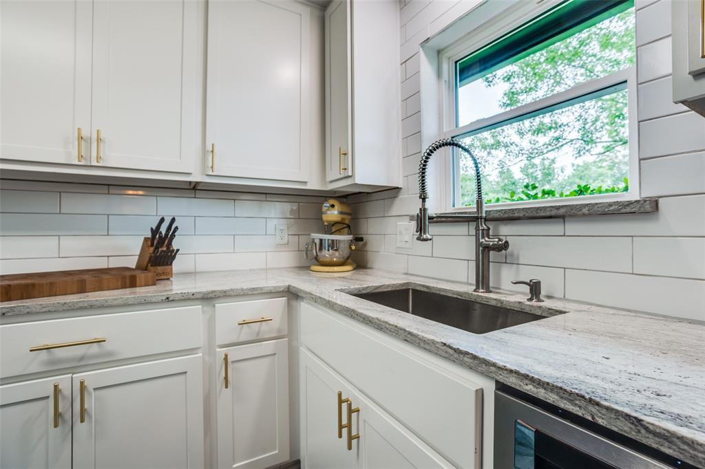 3229 Santana  Lane, Plano, Texas 75023 - acquisto real estate best listing listing agent in texas shana acquisto rich person realtor
