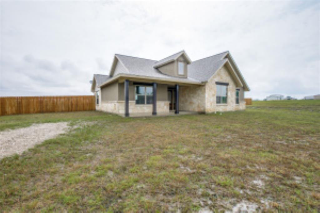 2387 County Road 213  Venus, Texas 76084 - Acquisto Real Estate best mckinney realtor hannah ewing stonebridge ranch expert