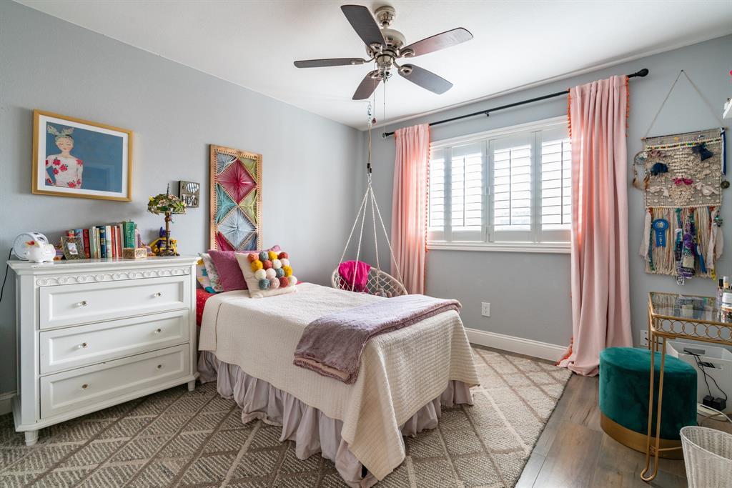 3720 Grasmere  Drive, Carrollton, Texas 75007 - acquisto real estate best realtor dallas texas linda miller agent for cultural buyers