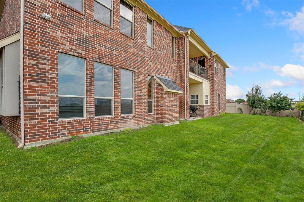 4714 Alcazar  Court, Irving, Texas 75062 - acquisto real estate nicest realtor in america shana acquisto