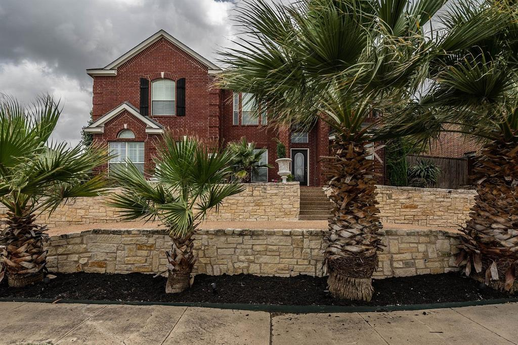 5508 Midnight Moon  Drive, Frisco, Texas 75034 - Acquisto Real Estate best plano realtor mike Shepherd home owners association expert