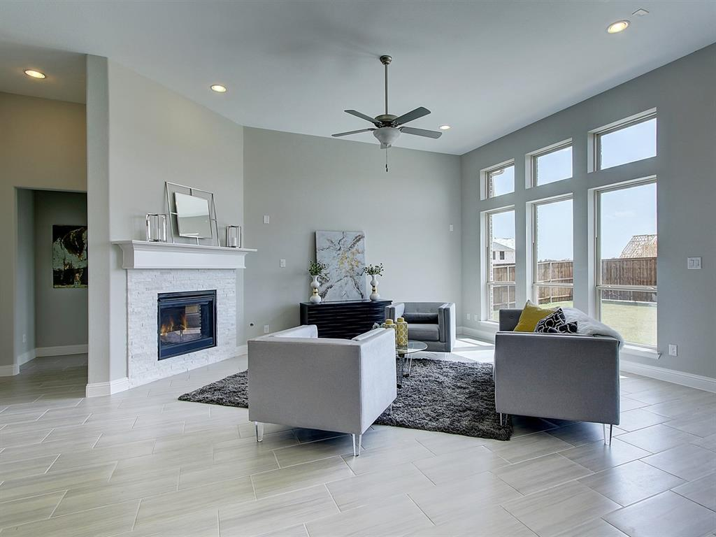 2117 shrewsbury  Drive, McKinney, Texas 75071 - acquisto real estate best designer and realtor hannah ewing kind realtor