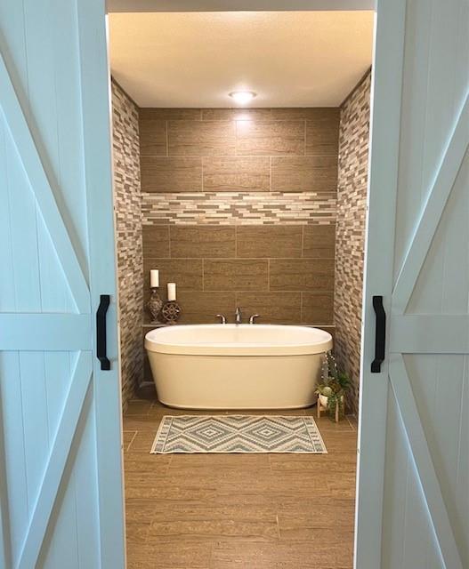 133 Lisa  Lane, Tuscola, Texas 79562 - acquisto real estate best style realtor kim miller best real estate reviews dfw