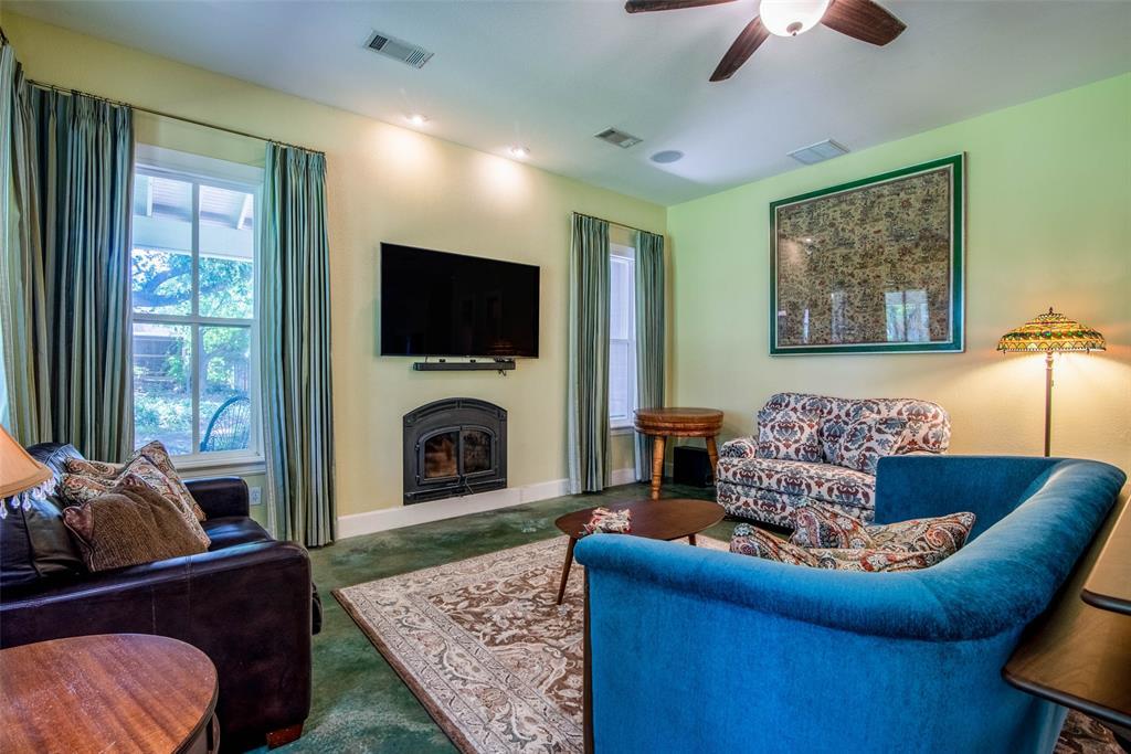 2340 Washington  Street, Sherman, Texas 75092 - acquisto real estate best new home sales realtor linda miller executor real estate