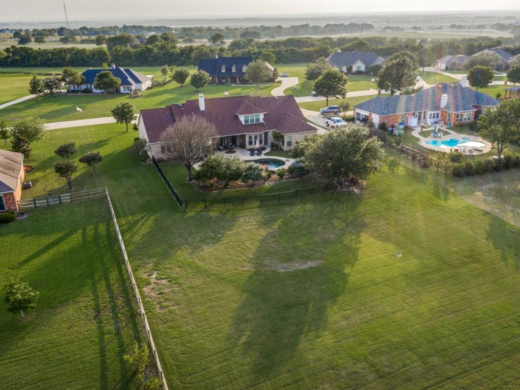 1437 Rolling  Hill, Celina, Texas 75009 - acquisto real estate agent of the year mike shepherd