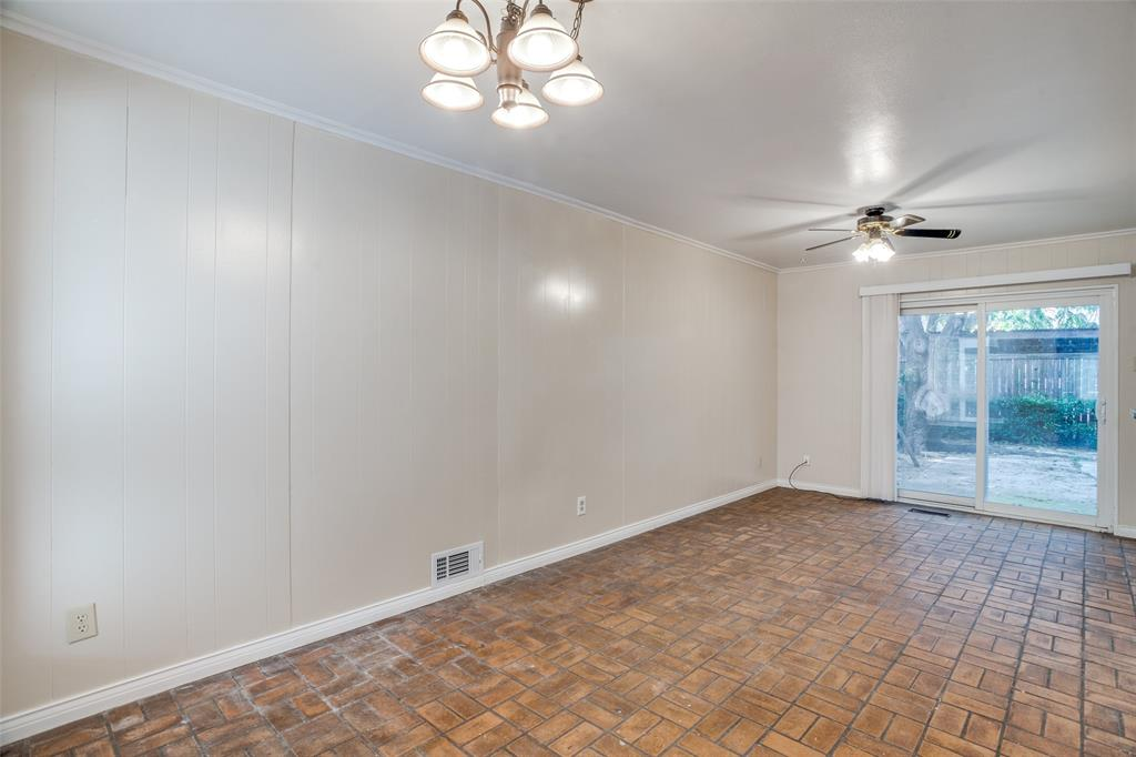 3446 Asbury  Street, University Park, Texas 75205 - acquisto real estate best prosper realtor susan cancemi windfarms realtor