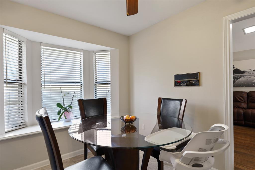6304 Telluride  Lane, Dallas, Texas 75252 - acquisto real estate best real estate company to work for