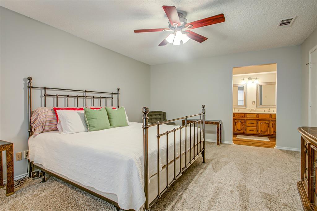 409 Brookfield  Drive, Garland, Texas 75040 - acquisto real estate best designer and realtor hannah ewing kind realtor