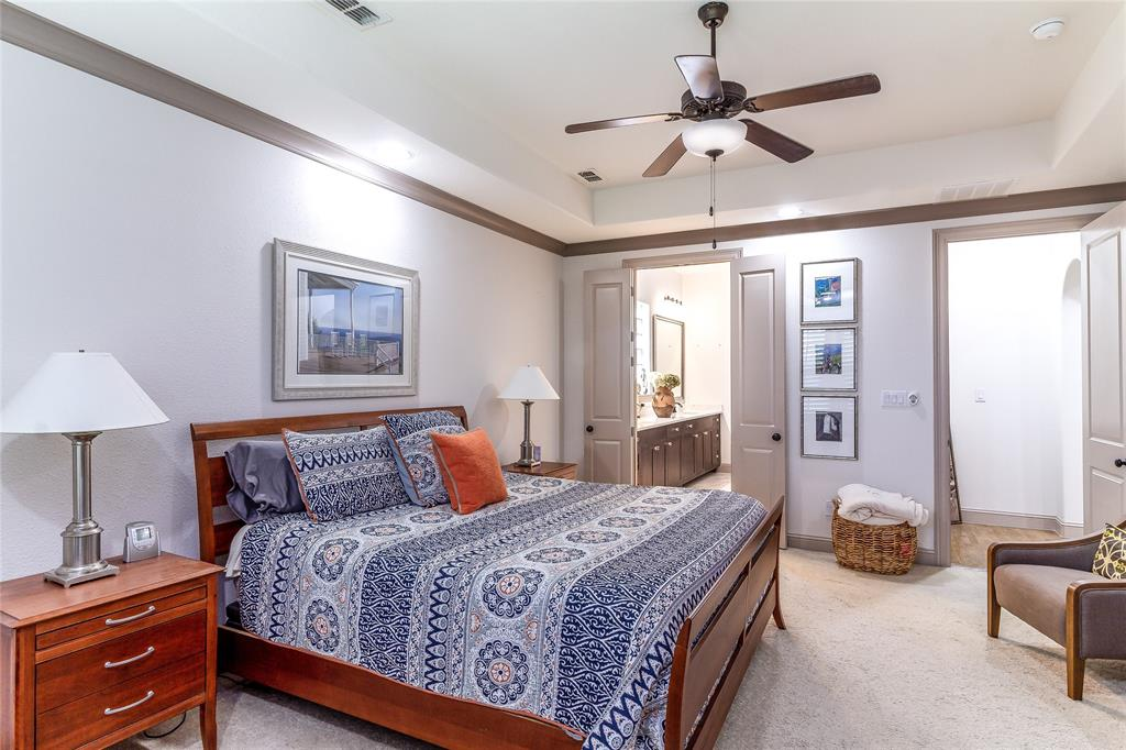 5613 Port Vale  Drive, McKinney, Texas 75071 - acquisto real estate best frisco real estate broker in texas for high net worth buyers