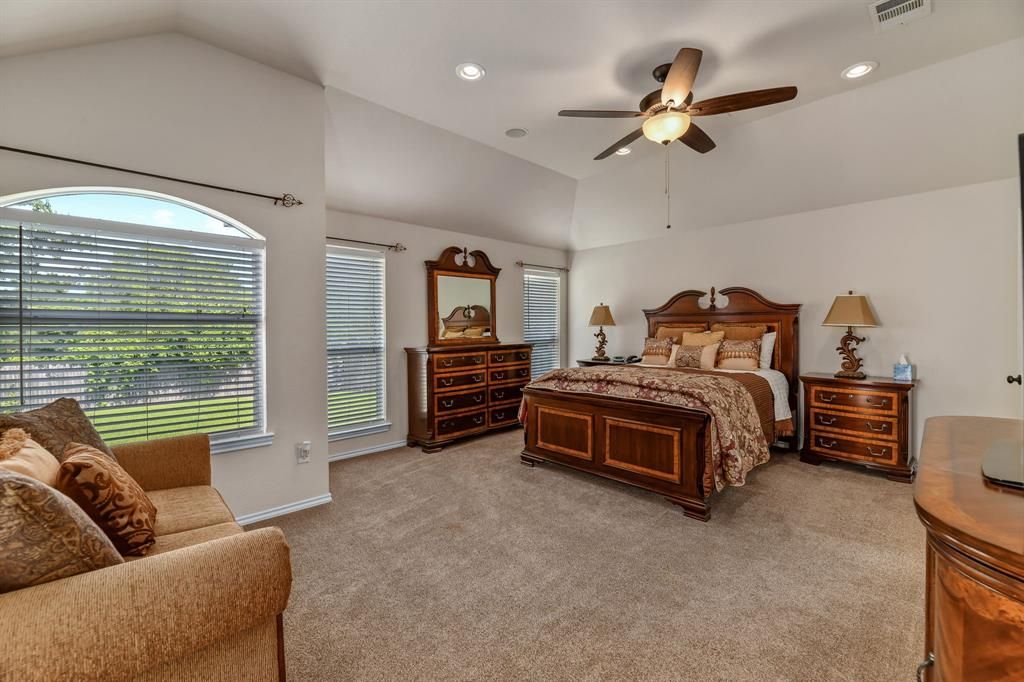 2824 Simmons  Drive, Sachse, Texas 75048 - acquisto real estate best real estate company in frisco texas real estate showings