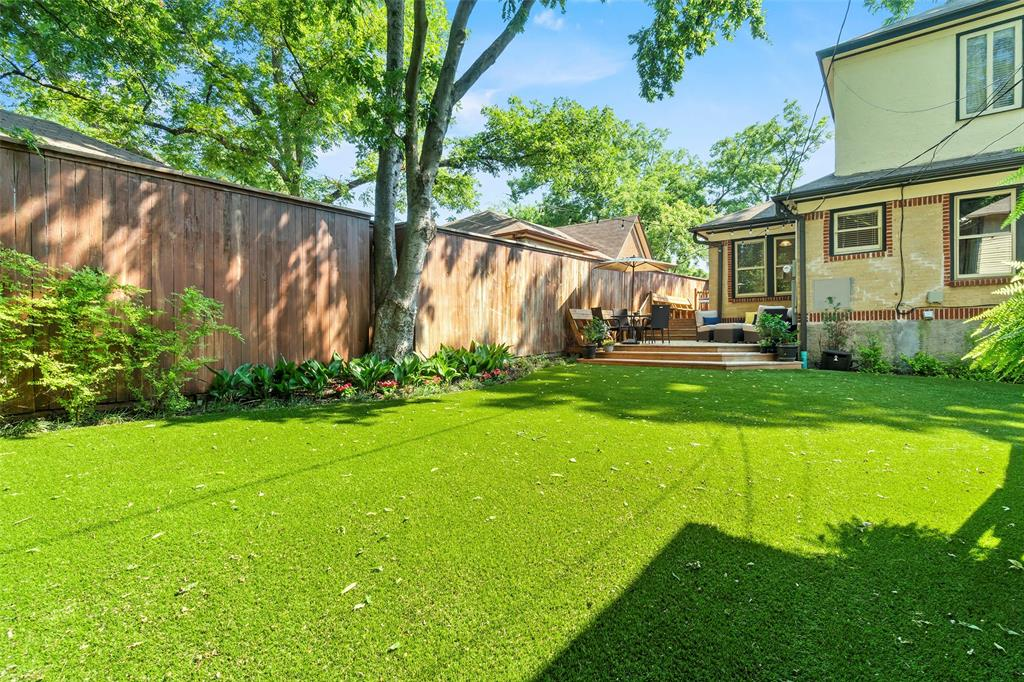 703 Valencia  Street, Dallas, Texas 75223 - acquisto real estate best frisco real estate agent amy gasperini panther creek realtor