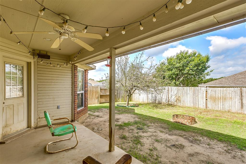 203 Seminole  Trail, Alvarado, Texas 76009 - acquisto real estate best relocation company in america katy mcgillen