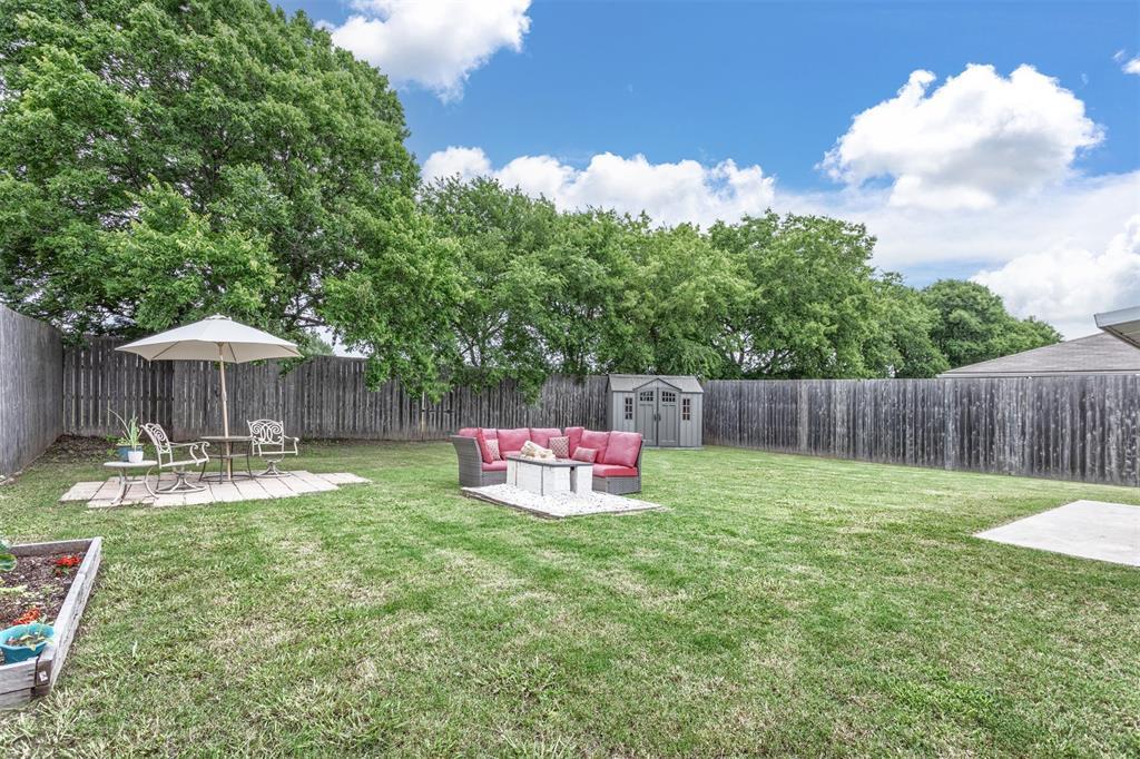 327 Lake Travis  Drive, Wylie, Texas 75098 - acquisto real estate best realtor dfw jody daley liberty high school realtor