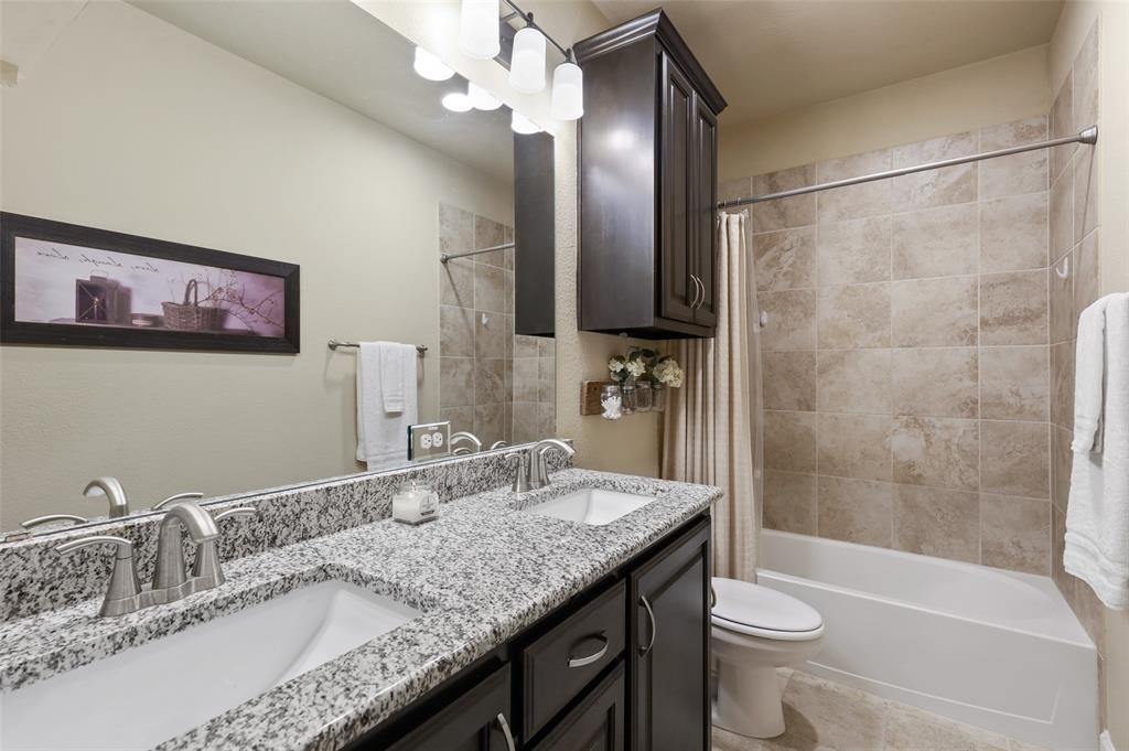 1416 6th  Street, Argyle, Texas 76226 - acquisto real estate best negotiating realtor linda miller declutter realtor