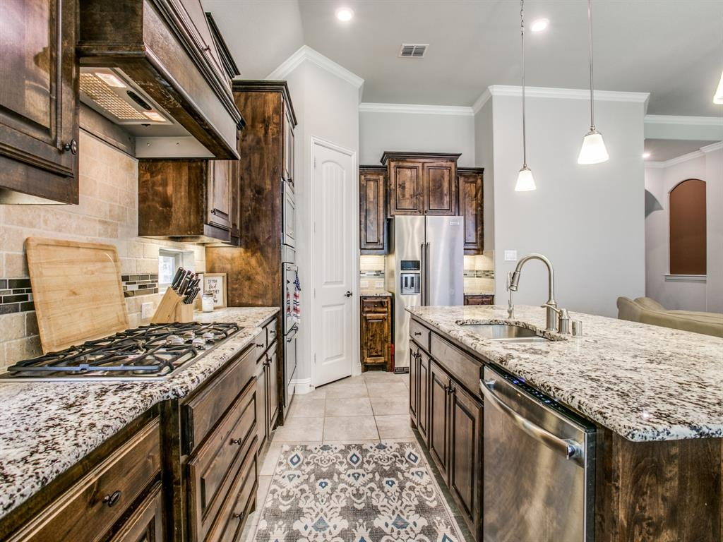 332 Prairie Ridge  Lane, Lewisville, Texas 75056 - acquisto real estate best listing agent in the nation shana acquisto estate realtor
