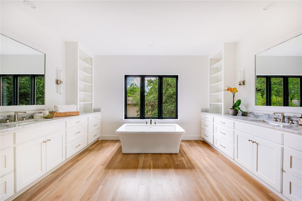 6442 Sondra  Drive, Dallas, Texas 75214 - acquisto real estate best frisco real estate agent amy gasperini panther creek realtor