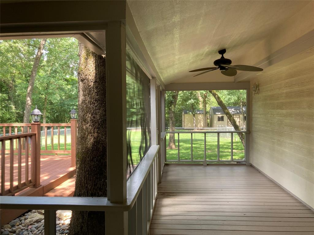 201 PR 1287  Fairfield, Texas 75840 - acquisto real estate best real estate company to work for