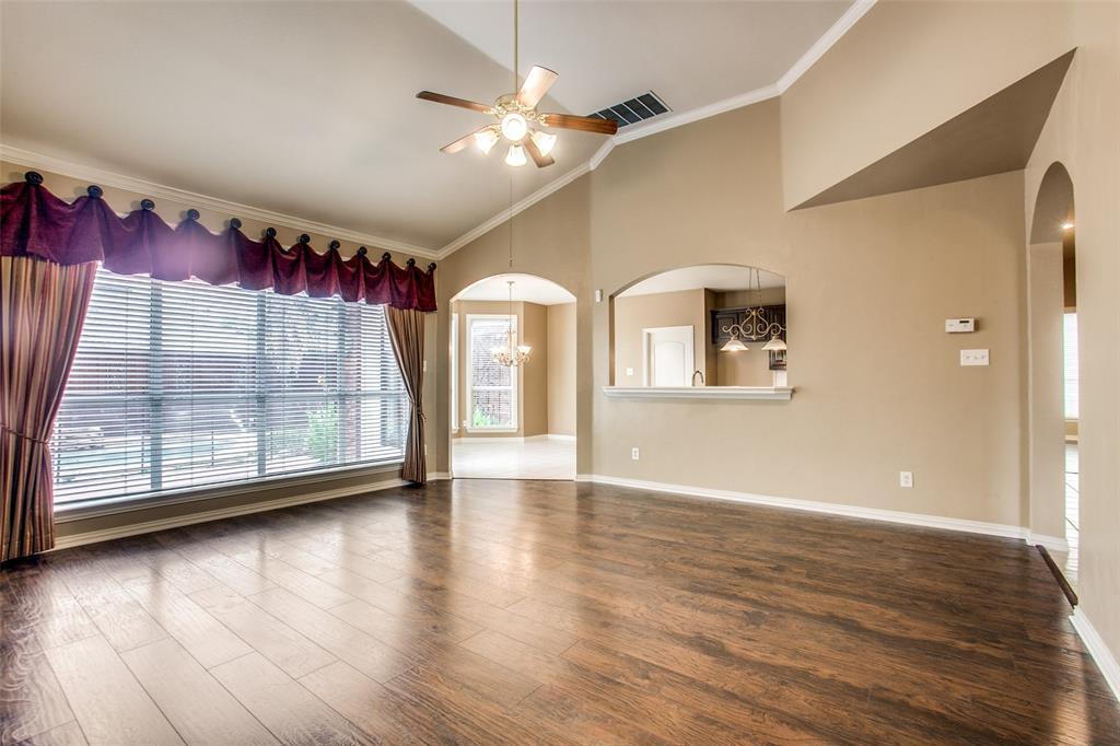 2204 Mesa Oak  Trail, Plano, Texas 75025 - acquisto real estate best real estate company in frisco texas real estate showings