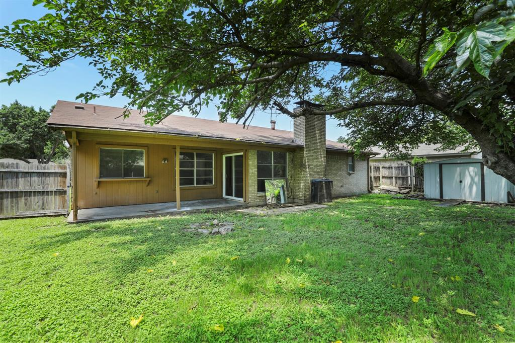 2604 Quail  Valley, Irving, Texas 75060 - acquisto real estate best real estate follow up system katy mcgillen