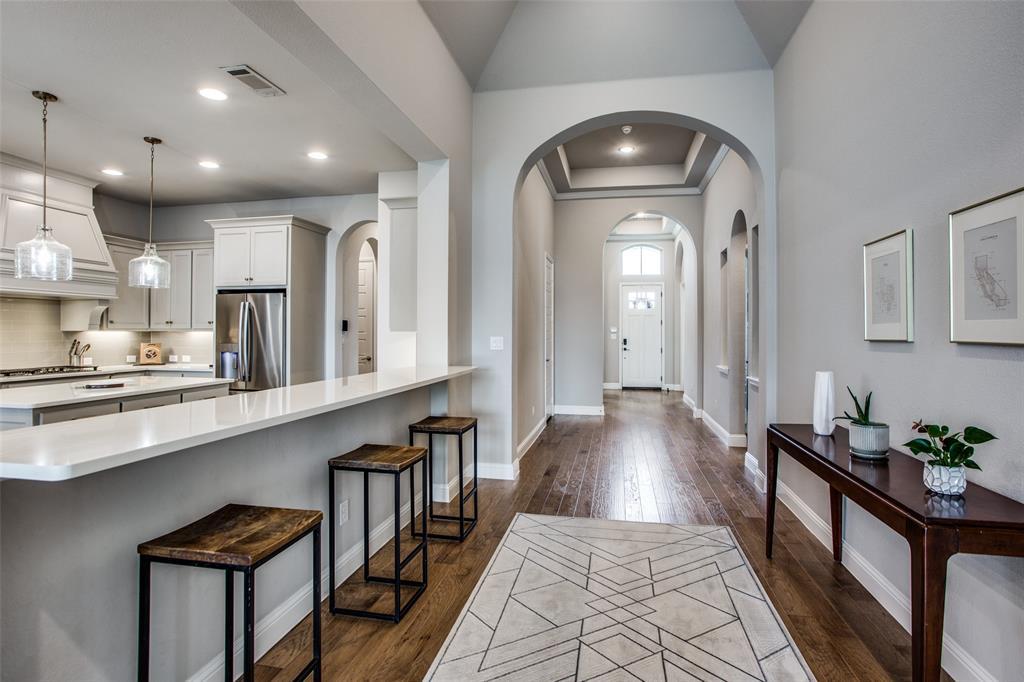 1657 Olive  Avenue, Celina, Texas 75009 - acquisto real estate best listing agent in the nation shana acquisto estate realtor