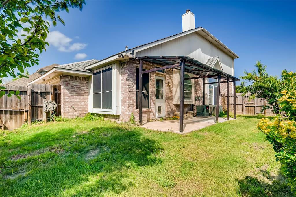 6926 Mazy  Lane, Rowlett, Texas 75089 - acquisto real estate best listing photos hannah ewing mckinney real estate expert