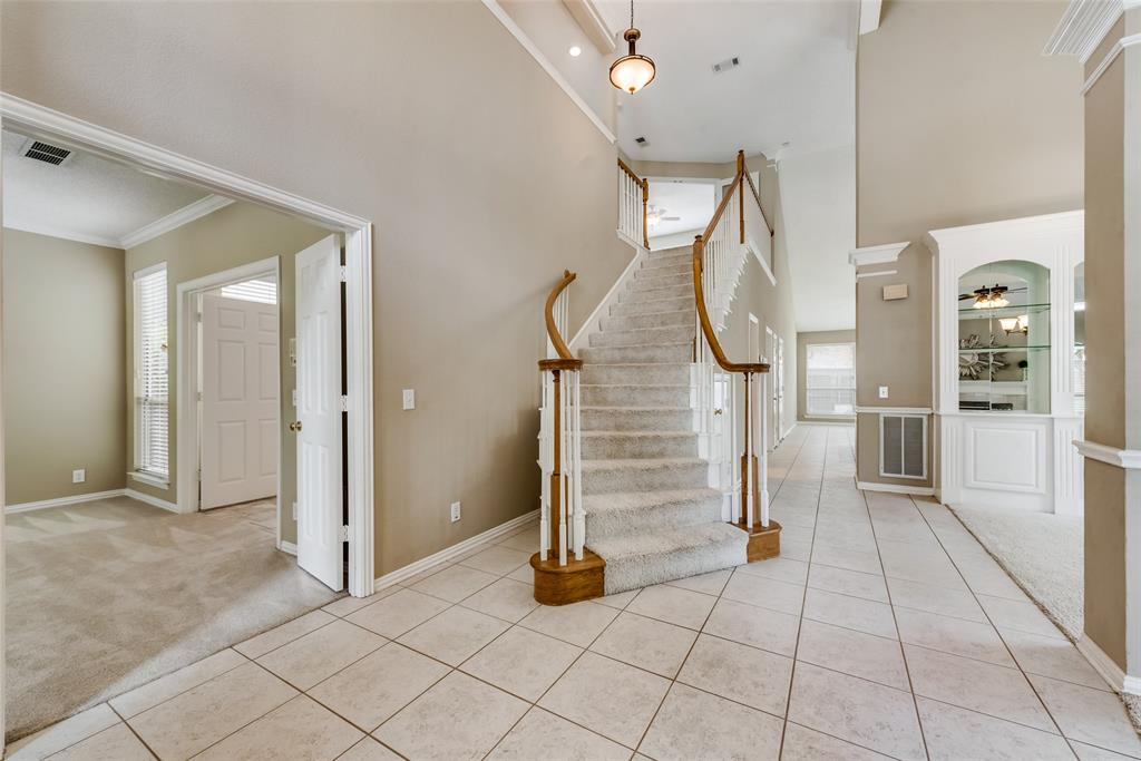 628 Allen  Road, Coppell, Texas 75019 - acquisto real estate best the colony realtor linda miller the bridges real estate