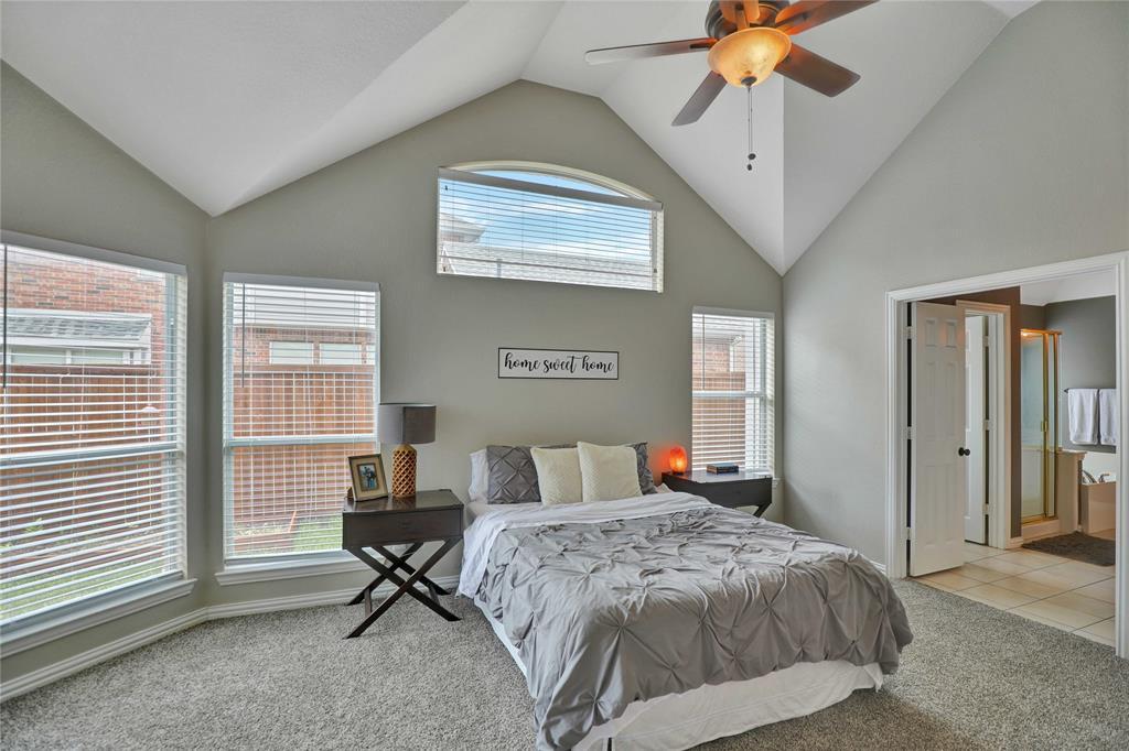 2537 Dunbar  Drive, McKinney, Texas 75072 - acquisto real estate best realtor dfw jody daley liberty high school realtor