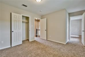 2117 Summit  Drive, McKinney, Texas 75071 - acquisto real estate best realtor westlake susan cancemi kind realtor of the year