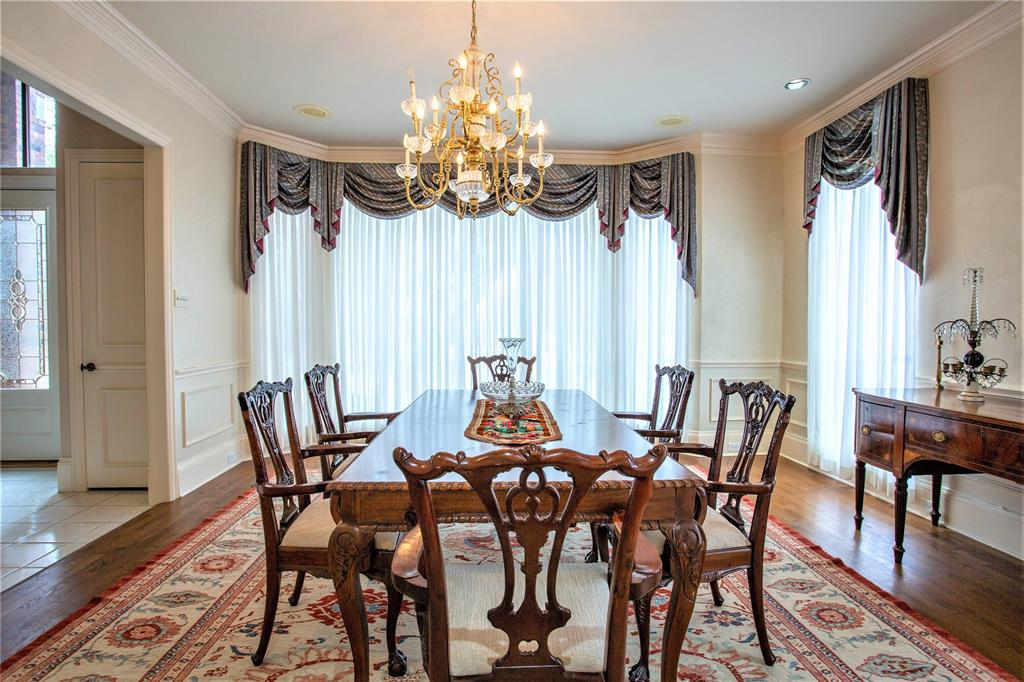4457 Bailey  Court, Plano, Texas 75093 - acquisto real estate best celina realtor logan lawrence best dressed realtor