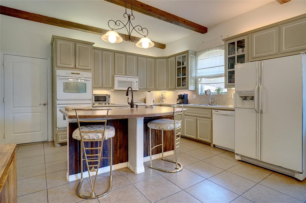 4041 Brookdale  Road, Benbrook, Texas 76116 - acquisto real estate best real estate company in frisco texas real estate showings