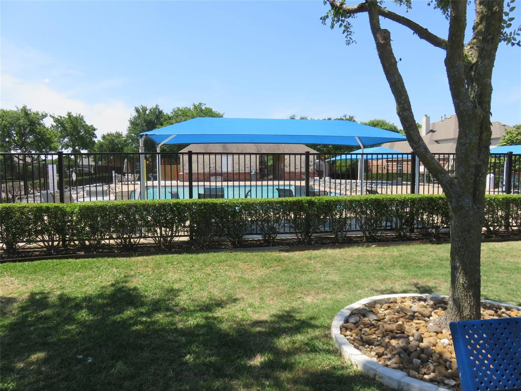 3536 Dripping Springs  Drive, Plano, Texas 75025 - acquisto real estate best real estate follow up system katy mcgillen