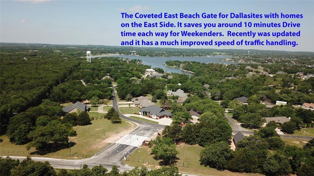 622 Kiowa  Drive, Lake Kiowa, Texas 76240 - acquisto real estate best listing agent in the nation shana acquisto estate realtor