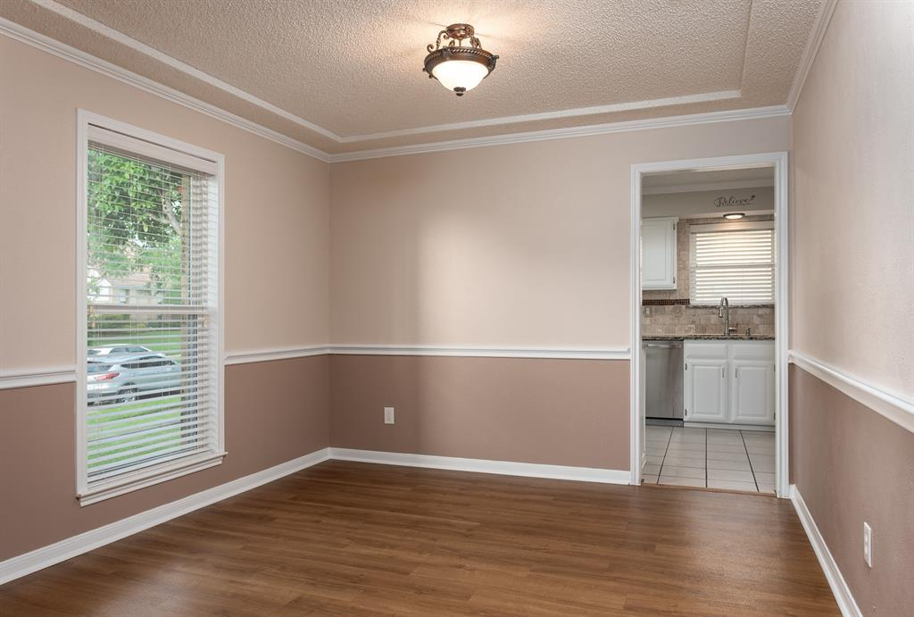 914 Placid  Drive, Mesquite, Texas 75150 - acquisto real estate best highland park realtor amy gasperini fast real estate service