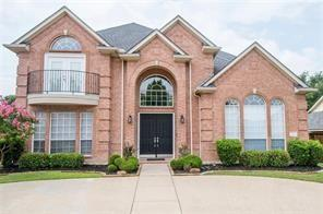 12015 Wishing Well  Court, Frisco, Texas 75035 - Acquisto Real Estate best plano realtor mike Shepherd home owners association expert