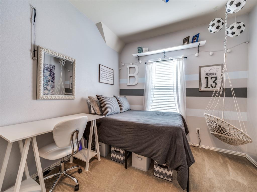 11314 Mansfield  Drive, Frisco, Texas 75035 - acquisto real estate best listing photos hannah ewing mckinney real estate expert