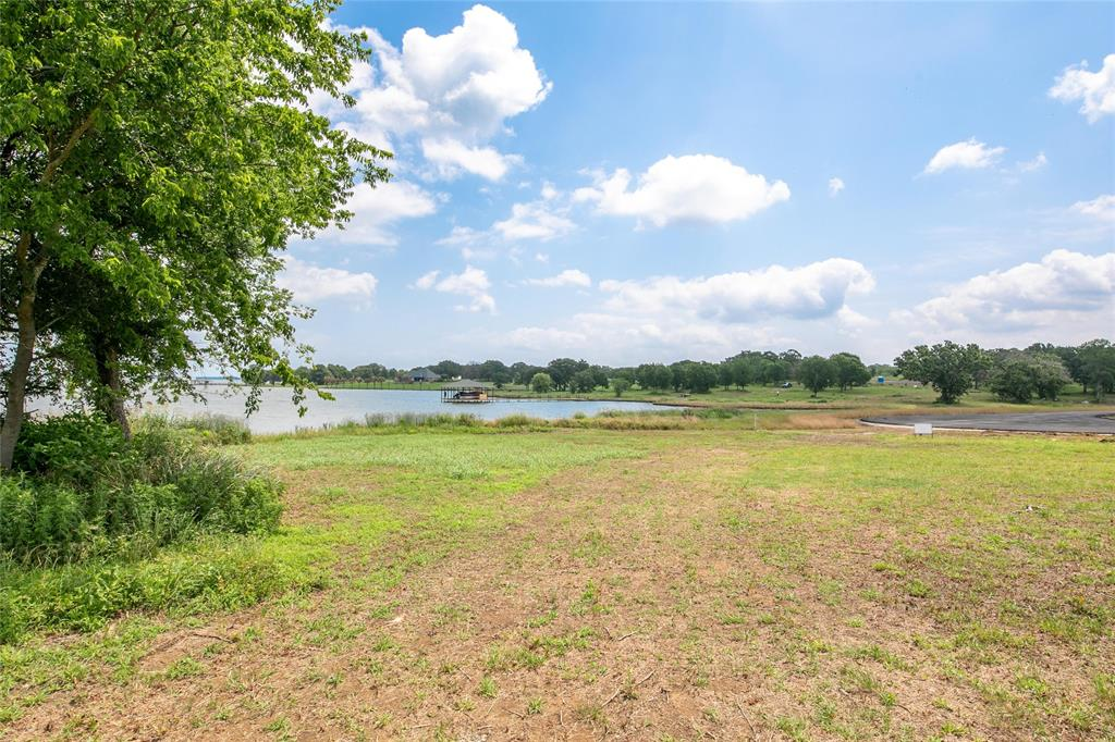 Lot 18 Admiral Shores  Streetman, Texas 75859 - acquisto real estate smartest realtor in america shana acquisto