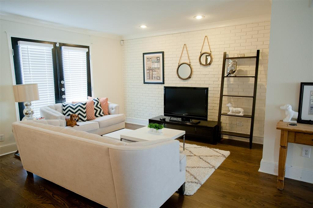 10109 Regal Park  Lane, Dallas, Texas 75230 - Acquisto Real Estate best plano realtor mike Shepherd home owners association expert