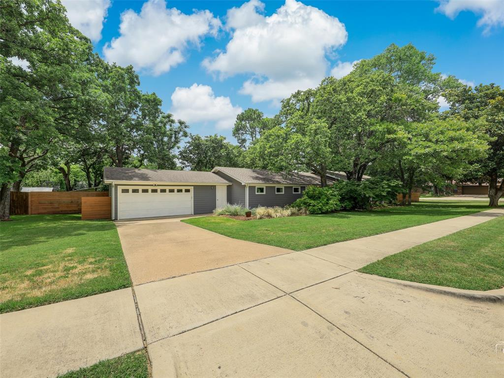 501 Colleyville  Terrace, Colleyville, Texas 76034 - acquisto real estate best luxury home specialist shana acquisto