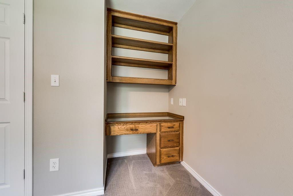 201 PR 1287  Fairfield, Texas 75840 - acquisto real estate nicest realtor in america shana acquisto