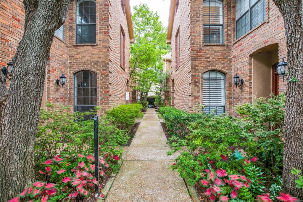 4307 Gilbert  Avenue, Dallas, Texas 75219 - Acquisto Real Estate best mckinney realtor hannah ewing stonebridge ranch expert