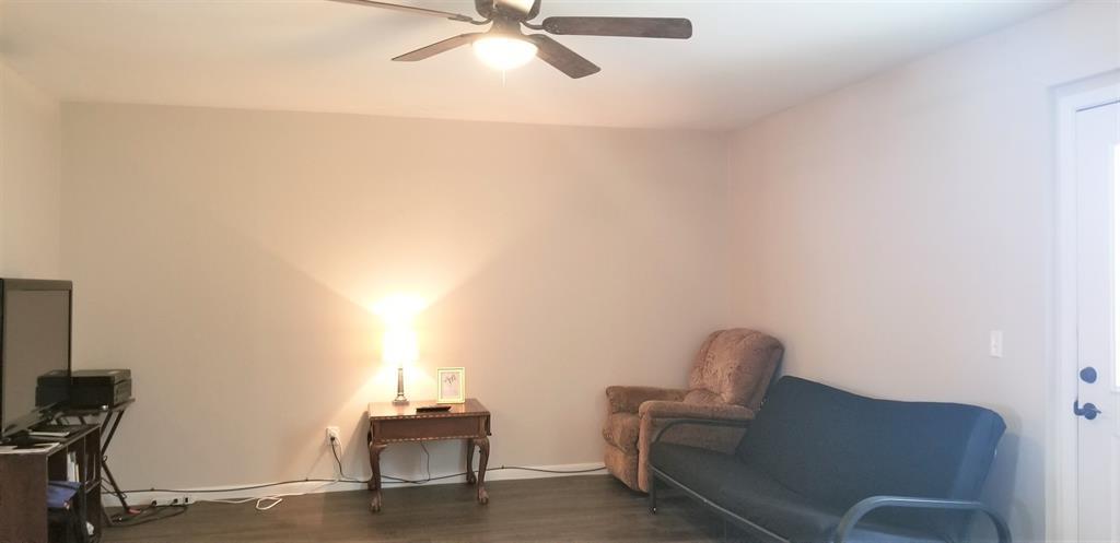 1508 Martha  Street, Bowie, Texas 76230 - acquisto real estate best prosper realtor susan cancemi windfarms realtor