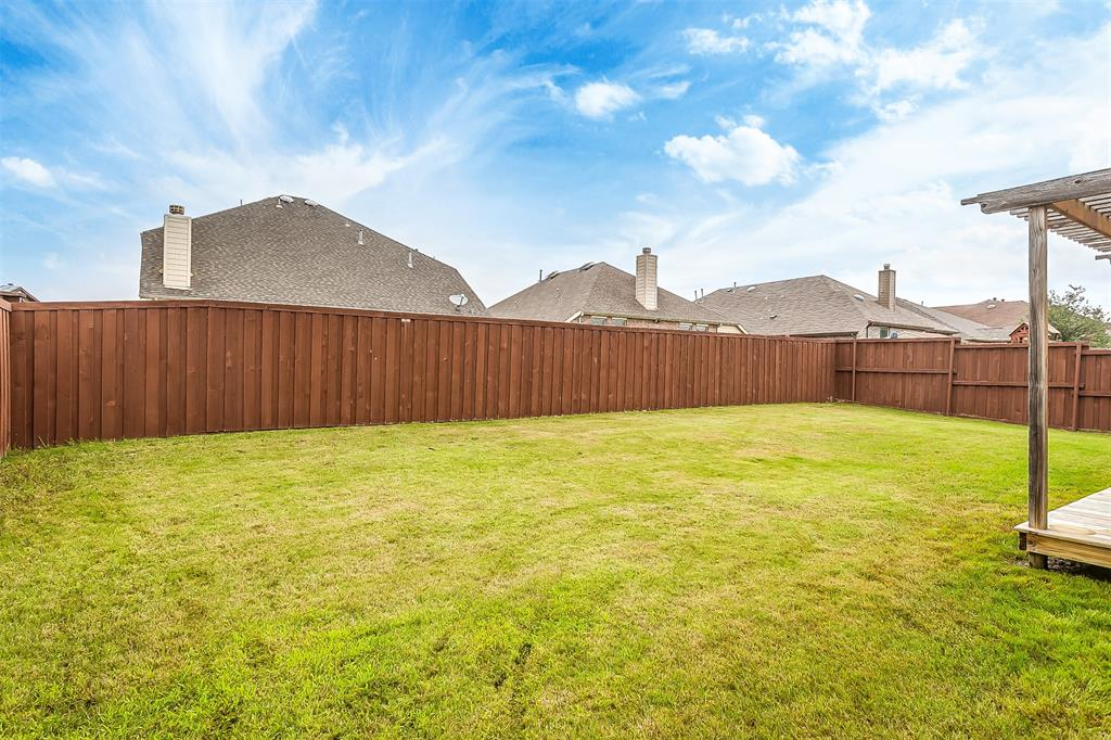 2661 Calmwater  Drive, Little Elm, Texas 75068 - acquisto real estate best real estate idx dilusso marketing mike acquisto