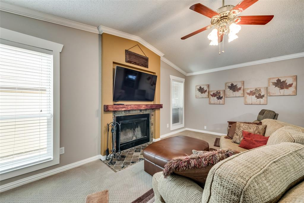 1417 Choctaw  Drive, Mesquite, Texas 75149 - acquisto real estate best designer and realtor hannah ewing kind realtor